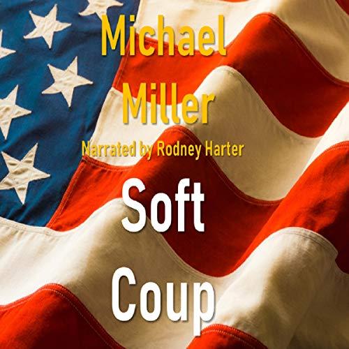 Soft Coup Titelbild
