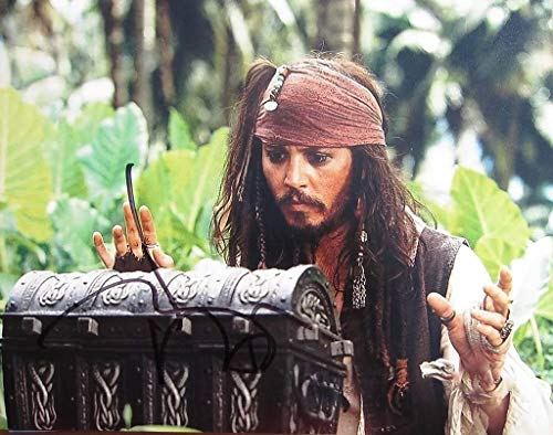 DIY 5D Diamond Painting Kits for Adults Full Drill Diamond Painting Jack Sparrow Captain for Home Wall Decor 50x40cm