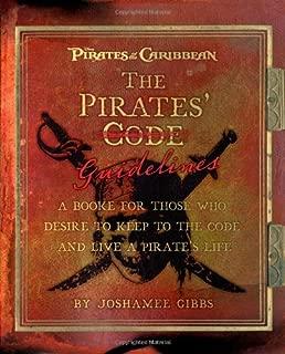 code pirate