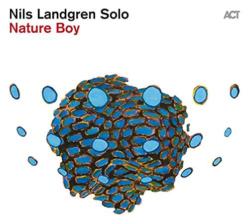 Nature Boy / Nils Landgren