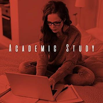 Academic Study