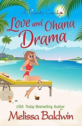 Love and Ohana Drama
