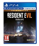 Resident Evil 7 Biohazard (PC DVD)