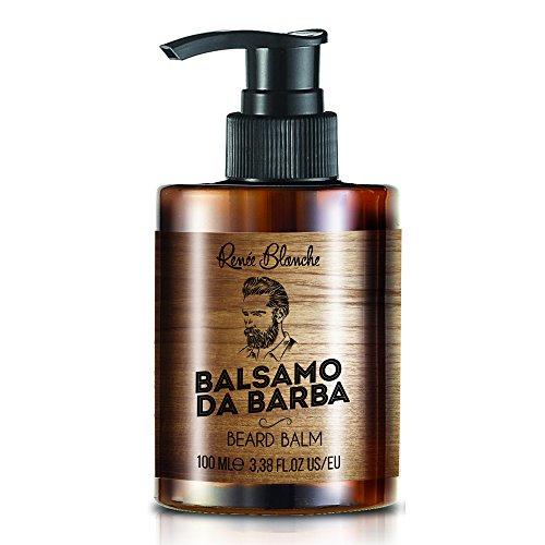 Rene Blanche Balsamo Da Barba