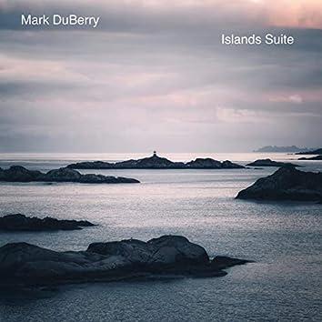 Islands Suite