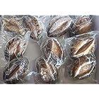生食 冷凍 殻付蝦夷鮑 2粒(105gUP)x5Px20P 業務用 冷凍 限定品 激安 エゾ アワビ あわび