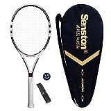 Senston Tennis