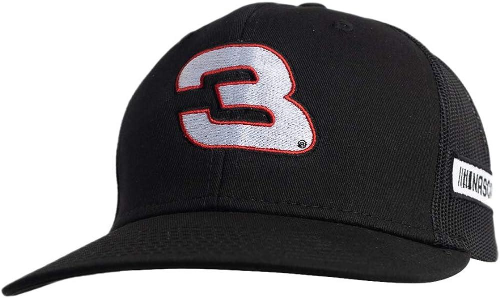 Ouray Sportswear Men's Trucker Cap Zone Special Los Angeles Mall sale item