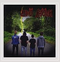 Eco-Shock-Get Shocked