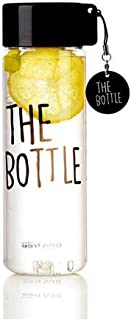Best my name water bottle Reviews