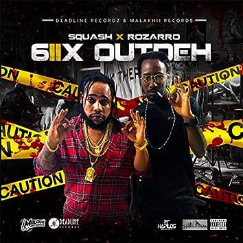 6iix Outdeh
