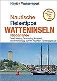 Nautische Reisetipp - ww.hafentipp.de, Tipps für Segler