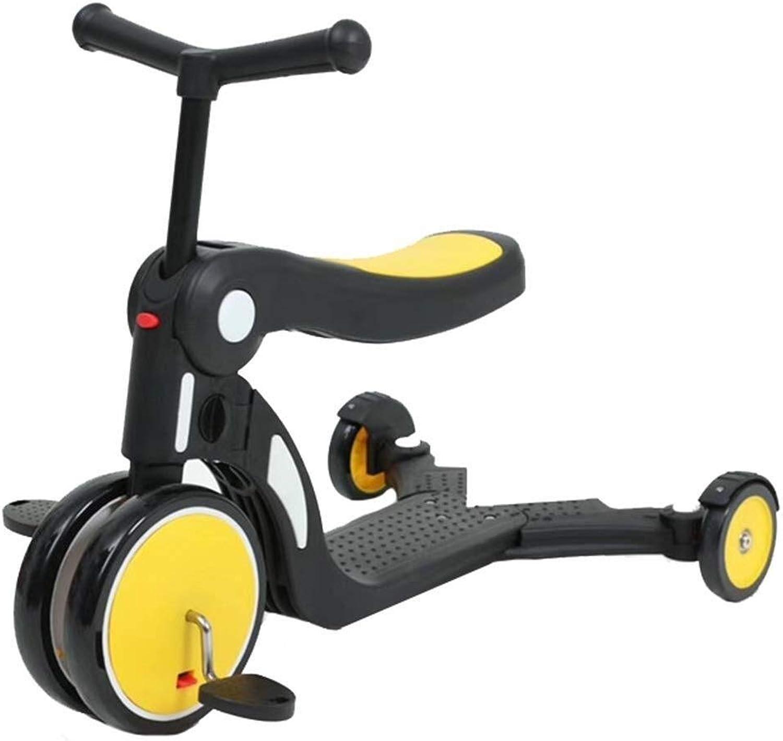 online barato Bicicleta Sin Pedales Ultraligera Bicicleta para bebés bebés bebés Mini bicicleta para Niños pequeños - Regalo de cumpleaños para Niños niñas, Para Niños de 1 año Juguetes seguros para montar en el manillar Manil  ahorra hasta un 70%