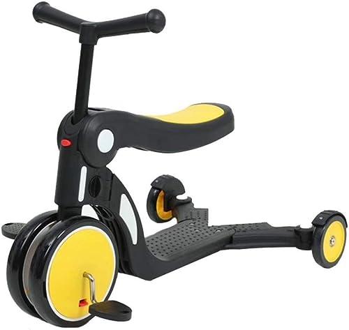 en linea Bicicleta Sin Pedales Ultraligera Ultraligera Ultraligera Bicicleta para bebés Mini bicicleta para Niños pequeños - Regalo de cumpleaños para Niños niñas, Para Niños de 1 año Juguetes seguros para montar en el manillar Manil  caliente
