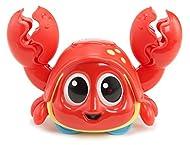little tikes Ocean Explorer Catch Me Crabbie