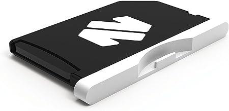 Nifty Minidrive For Macbook Retina 13 Speicherkarte Elektronik