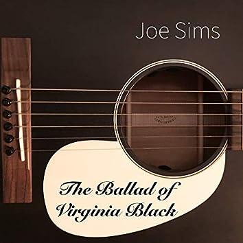 The Ballad of Virginia Black