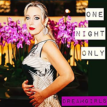 One Night Only (Dreamgirls)