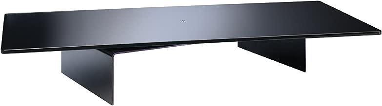 Meliconi 469005 Rotobridge Elite L - Base giratoria TV,
