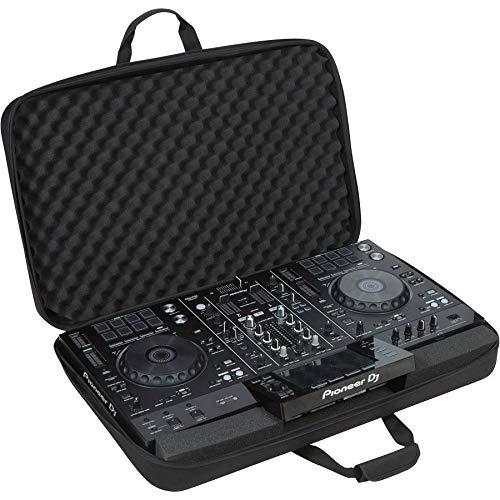 Walkasse W-MCB790 Maleta DJ Super Ligera a Prueba de Golpes de EVA para Controlador Midi.