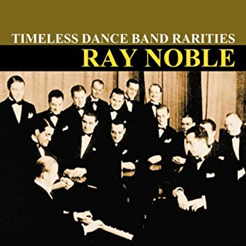 Timeless Dance Band Rarities