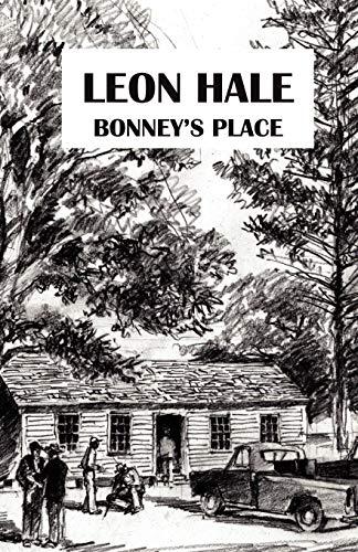 Bonney's Place
