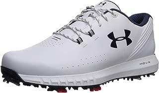 Under Armour Men's HOVR Drive Golf Shoe