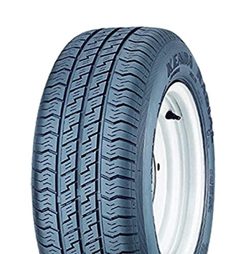 Kenda KR 16Kargo–195/50/R13104N–S/B/70–Neumáticos de verano (Fácil de camiones)