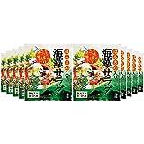 はるさめ海藻サラダ 33.5g