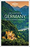 Lonely Planet Best Of Germany 2 (Best of Country)