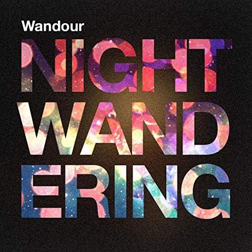 Wandour
