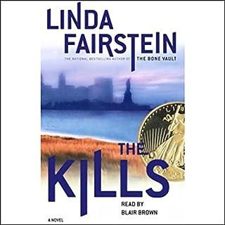 The Kills Titelbild