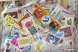 Prophila Collection Todas Mundo 2.000 Diferentes Sellos (Sellos para los coleccionistas)