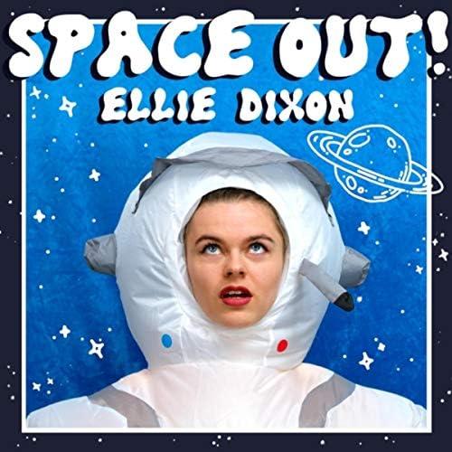 Ellie Dixon