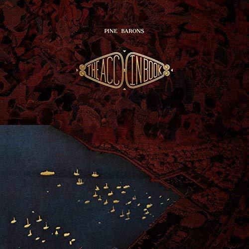 The Acchin Book [Vinilo]