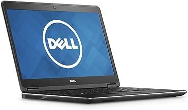Best laptop dell latitude e6220 Reviews