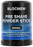 BLOCMEN? Original Pre Shave by Blocmen