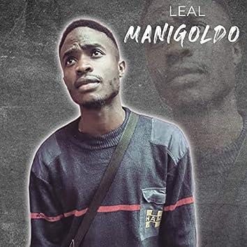 Manigoldo