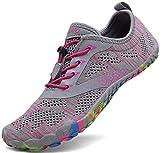 Zapatillas de Trail Running...