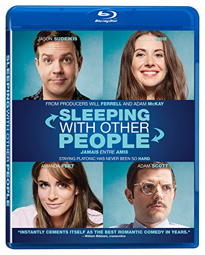 Top 10 Best sleeping with other people Reviews