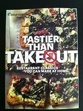 Best points plus restaurants Reviews