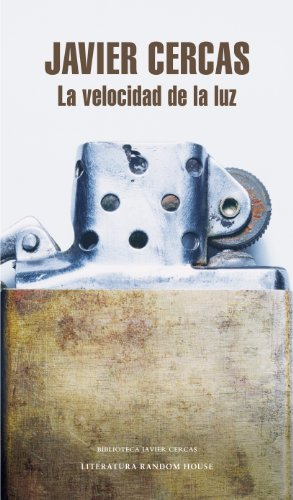 La velocidad de la luz (Spanish Edition)