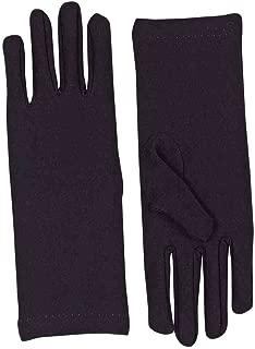 Forum Novelties Women's Novelty Short Dress Gloves