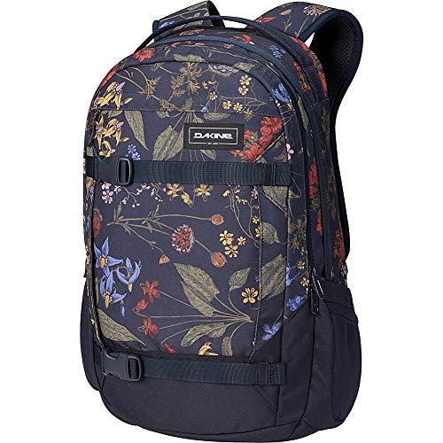 Dakine Mission 25L Backpack Black