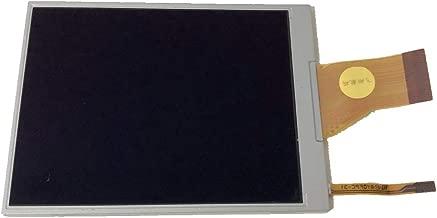 New LCD Display Replacement Screen For Nikon D3100 Digital Camera Repair Part