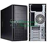 IN-WIN Server Chassis IW-PE689