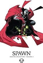Spawn Origins Collection Vol. 2 (English Edition)