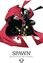 Spawn Origins Collection Vol. 2 (English Edition)