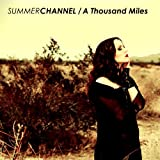 A Thousand Miles (George Acosta Remix)