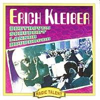 Beethoven/Schubert/Lanner/H